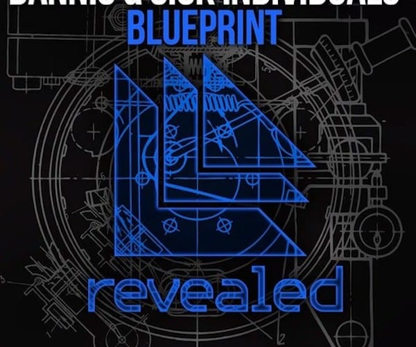 Dannic sick individuals unleash blueprint on revealed records dannic sick individuals unleash blueprint on revealed records malvernweather Image collections