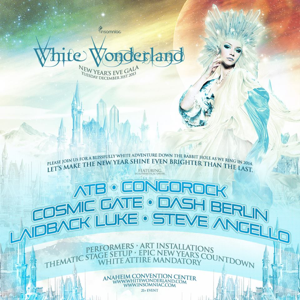 white-wonderland-lineup