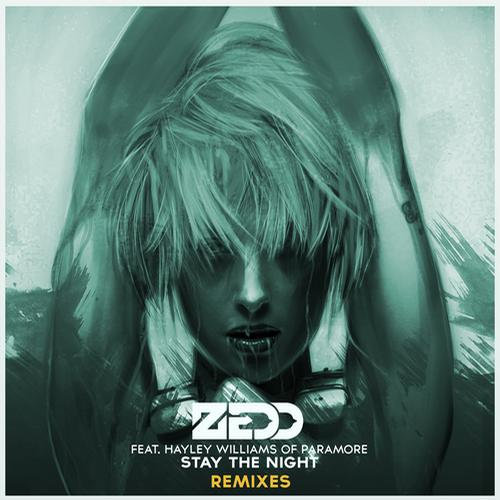 Zedd Remixes