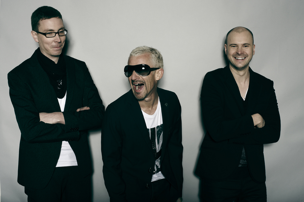 Above & Beyond Release Official Aftermovie for ABGT050