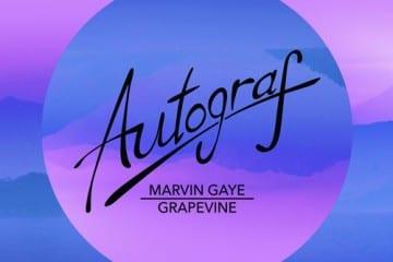 Autograf Remix