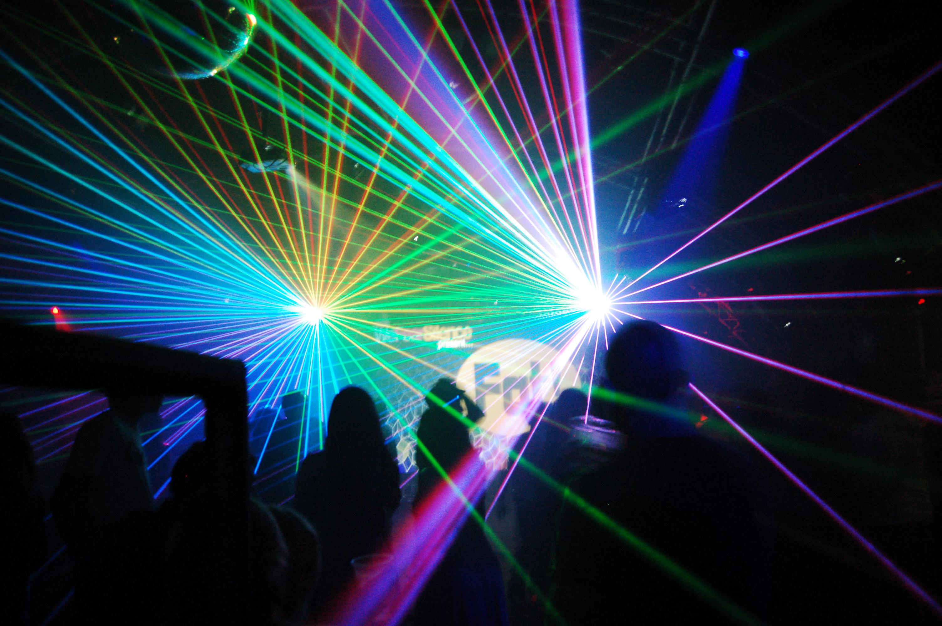 Future of LED Lighting Technology