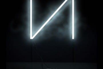 Neon Daze EP-1