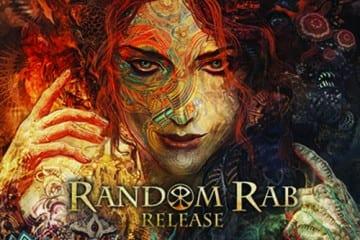 Random Rab Release