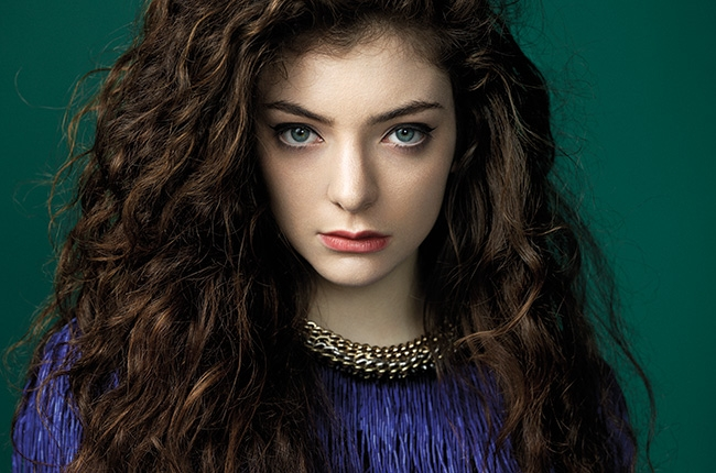 lorde-youredm