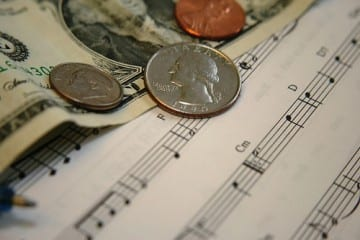 money-from-music
