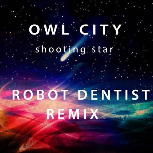 Owl City Vanilla Mp3 Download
