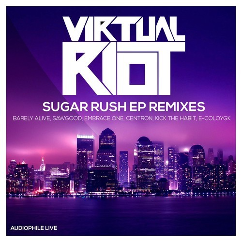 virtual riot remix