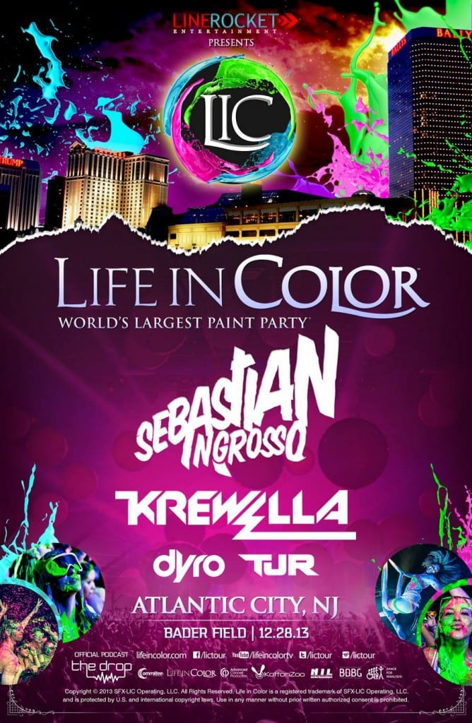 life-color