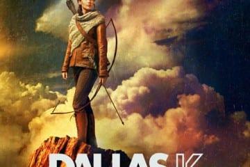 Atlas Remix