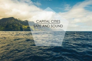 Capital-Cities-Safe-Sound-Carlos-Serrano-Remix-YourEDM