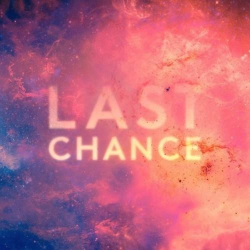 Kaskade Amp Project 46 Last Chance Clockwork Remix