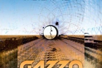 Snow-Patrol-Chasing-Cars-Gazzo-Remix-YourEDM