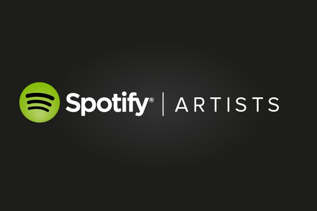 Spotify-For-Artists-YourEDM