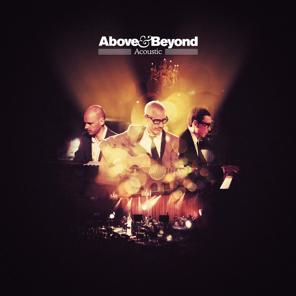 abovebeyond