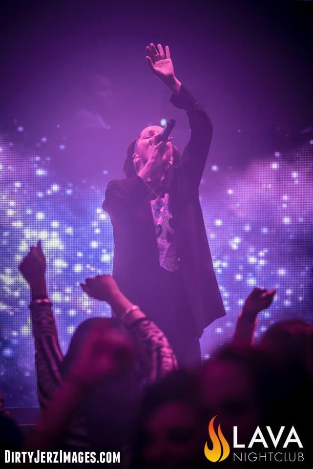 ayah-lava-nightclub-youredm