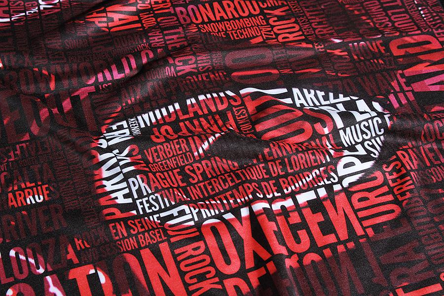 damascus_apparel_international_Festival_shirt2