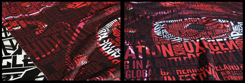 damascus_apparel_international_festival_shirt