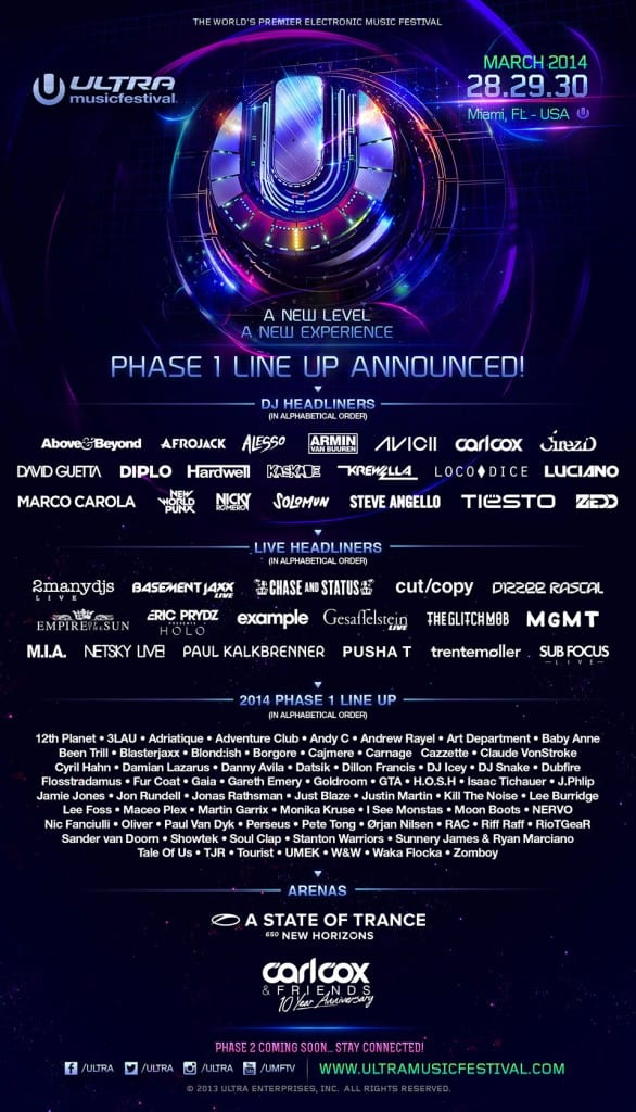 miami-lineup-2014
