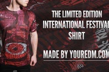 international-festival-shirt
