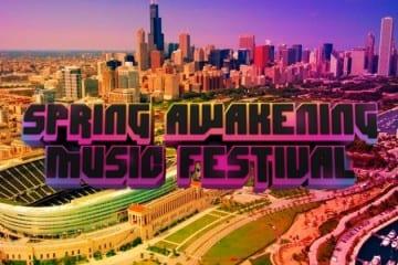 spring-awakening-music-festival