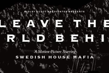Swedish-House-Mafia-Leave-the-world-behind-sxsw