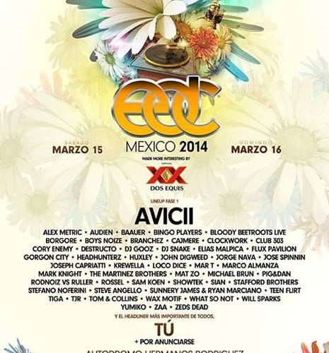 electric-daisy-carnival-line-up-mexico