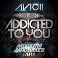 Addicted To You Remix