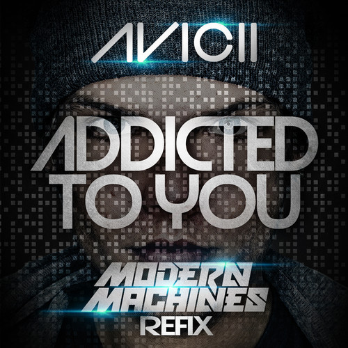 Avicii - Addicted To You Online sa prevodom besplatno