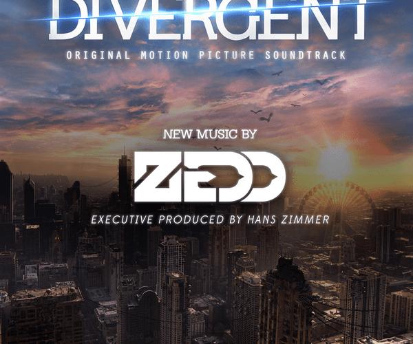 Zedd_Divergent_Soundtrack_Youredm
