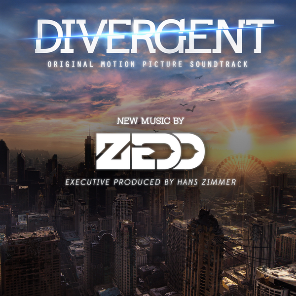 Zedd Logo Find You | www.imgkid.com - The Image Kid Has It! Zedd Find You Album Cover