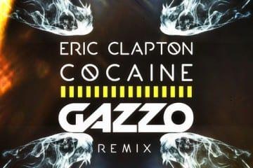 Eric-Clapton-Cocaine-Gazzo-Remix-YourEDM