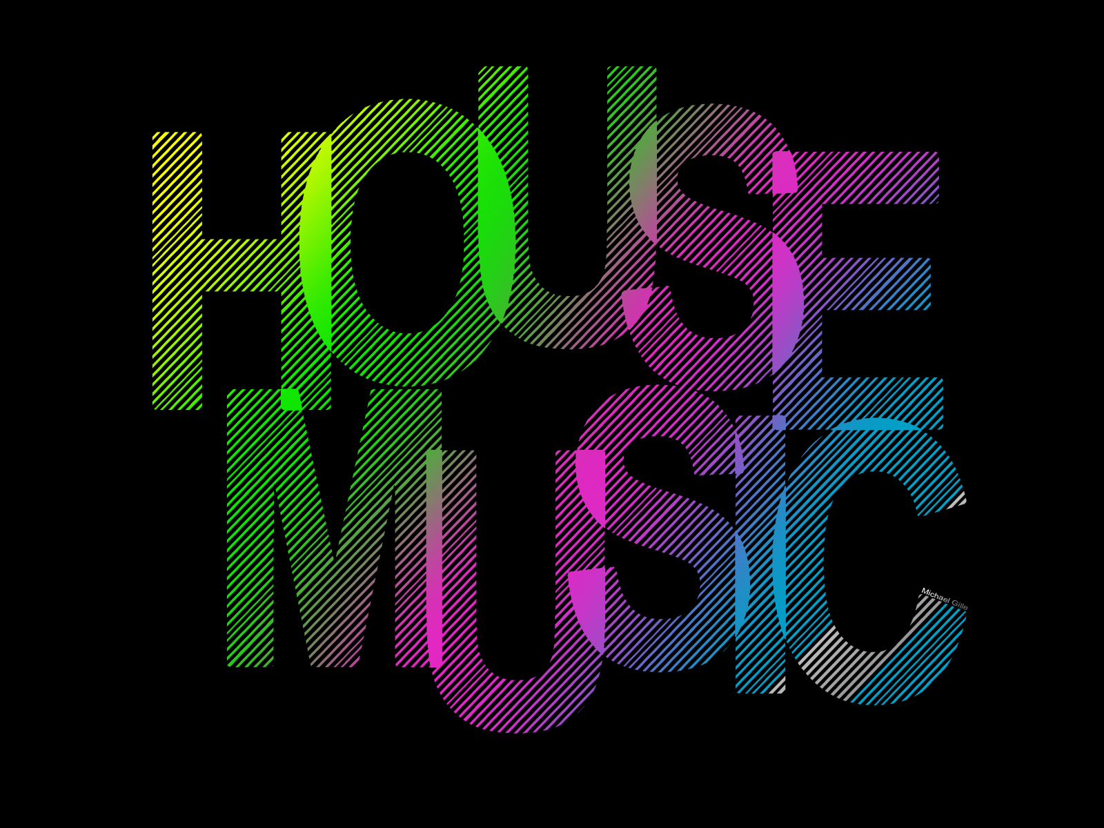 Bringing down the house care package free downloads for House music 2014