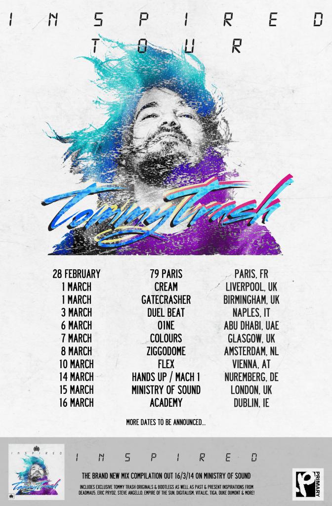 Inspired Tour Flyer FINAL (Jan 21 Update)