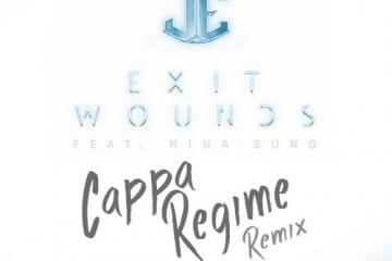 James-Egbert-Feat-Nina-Sung-Exit-Wounds-Cappa-Ragime-Remix-YourEDM