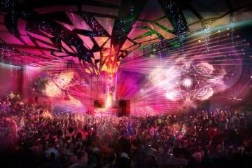 Light-Night-Club-Cirque-De-Soleil