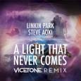 Linkin-Park-Steve-Aoki-A-Light-That-Never-Comes-Vicetone-Remix-Dim-Mak-Records-YourEDM