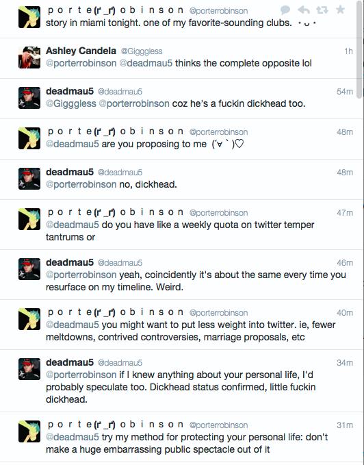 Screen Shot 2014-01-03 at 11.27.43 PM
