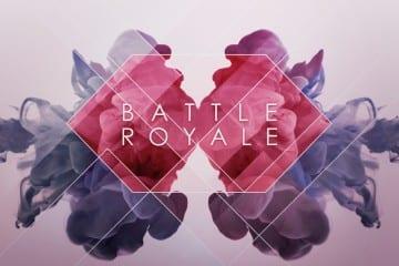 battleroyale_YourEDM