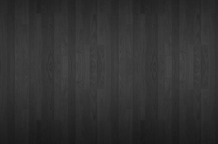 black-wood-ipad-wallpaper