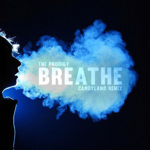 Breathe by the prodigy on mp3, wav, flac, aiff & alac at juno download.