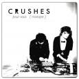 crushes-pour-vous-mixtape-youredm