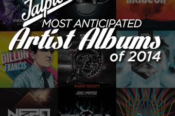 jalpie-mostantisipated2014album