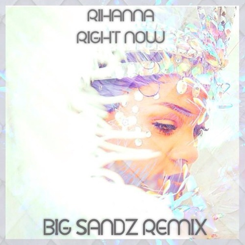 Rihanna what now mp3 download and lyrics.