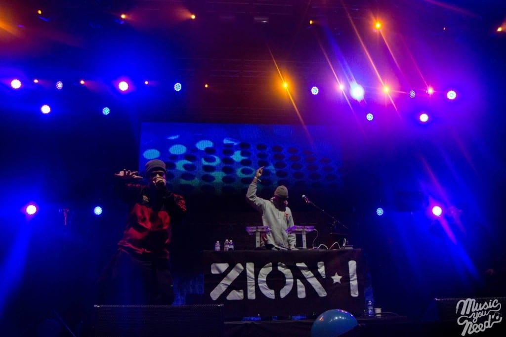 zioni2