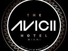 Avicii Hotel Ushuaia Partnership