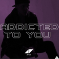 Avicii_-__Addicted_to_You__Single