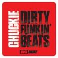 Chuckie - Dirty Funkin Beats