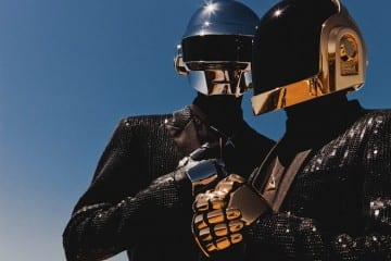 Daft-Punk-Your-EDM