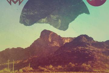 Jauz x At Dawn We Rage - Proppa Demands